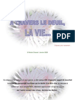 Atraversledeuil Lavie