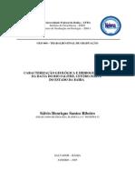 CARACTERIZACAO_GEOLOGICA_E_HIDROGEOLOGICA_DA_BACIA_DO_RIO_SALITRE.pdf