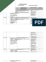 tec8° Planificación Anual 2013