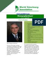 WVA Newsletter 22