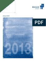 masan annual report.pdf