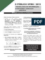 TECNICO+DE+TECNOLOGIA+DA+INFORMACAO+-+Nível+D