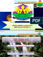PKn SMP VIII-01