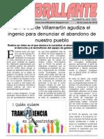 El Brillante 29062014.pdf