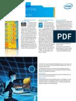 4th Gen Core Desktops Brief