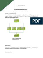 Proyecto Alonso, Comercialización del nopal.docx