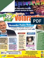 Gazeta de Votorantim 74.PDF