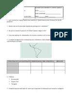 2nESO- examen descobriments geogràfics l'imperi americà.pdf