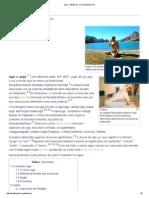 Ioga – Wikipédia, A Enciclopédia Livre