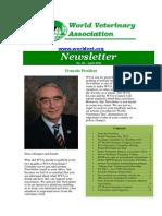 WVA Newsletter 20