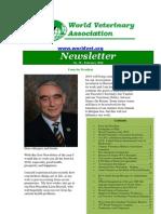 WVA Newsletter 19a