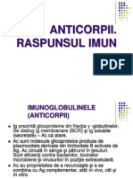 Anticorpii.raspunsul Imun10 (2)