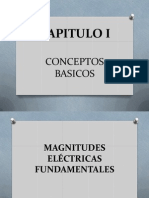 Electronica Capitulo1