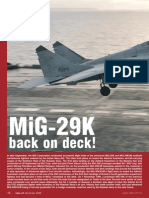 103896965 Fomin a Dec 2009 MIG 29K Back on Deck Take Off Magazine