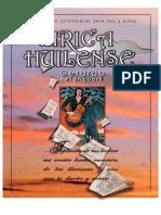 Notas Biográficas para LIRICA HUILENSE.