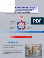MANUAL DEL IPERC.ppt