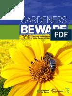 GardenersBewareReport_2014