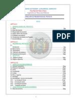 crispin proyecto.pdf