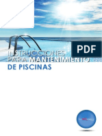Cat_VQ_Piscinas.pdf