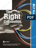 Brochure Mlt Rings English