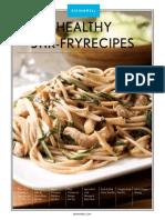 Stir Fry Web Premium