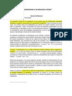 Juan Hernandez Eje3 Actividad3