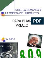 analisisdellademandaylaofertadelproducto-100504105155-phpapp01