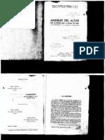 Ángeles del Altar - Rito Extraordinario.pdf