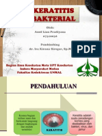 keratitis bakteri auf PP.ppt