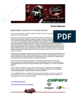 Press 2014 VilaReal
