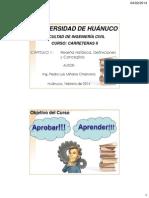 Clase Carreteras II 1 (1)