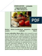 ANTIOXIDANŢII.docx