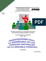 Cm Reyes PDF Cver Naturales