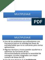 1385036093_180__Multiplexaje.pptx