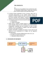 Reporte de Proyecto_cAjeroAutomatico.docx