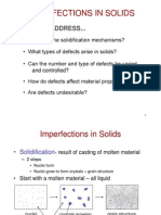 Ch04 Ppts Callister7e Imperfection is Solids (1)