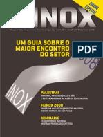 INOX #30.pdf