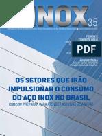 INOX #35.pdf