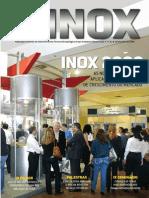 INOX #31.pdf