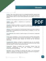 06-Glosario