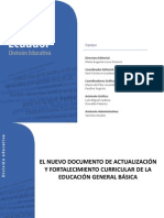 1.- Reforma2010