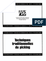 Marcel Dadi - Les Techniques Traditionnelles Du Picking.pdf
