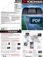Truck&Bus Tire Catalogue Latin America
