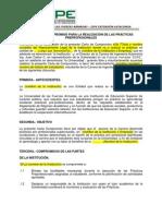 03 Formato Carta Compromiso Prácticas Pre Profesionales (Final)