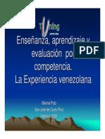Presentacion 5 Marina Polo Ejemplos
