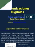 Final Comunica Digitales
