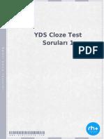 yds-cloze-test-sorulari-1