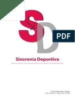 Crónica-Campeonato de reinas-Cecilia Maldonado.pdf