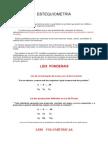 Cálculos estequiométricos.doc