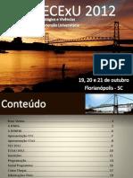 Edital Fev & Ecexu 2012 Reduzido (1)